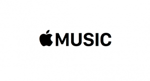 apple-music-508x276